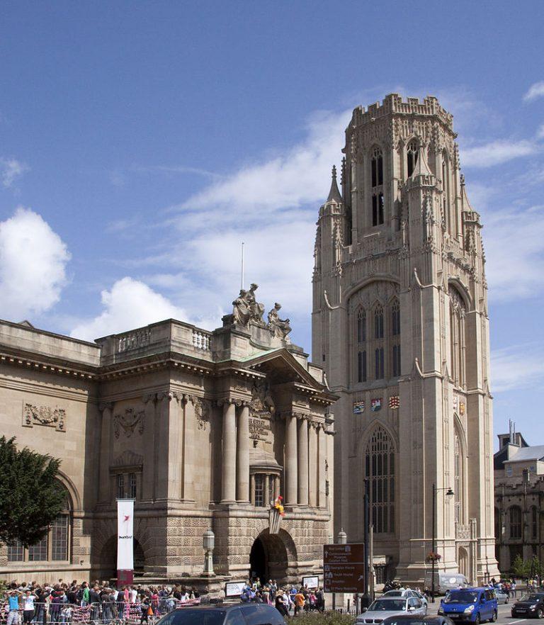 Bristol Art Gallery
