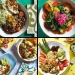 Delicious Food Revolucion de Cuba Bristol